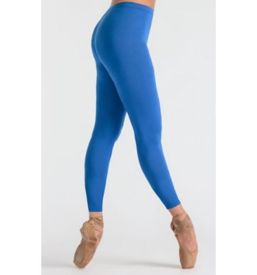 Legging largo