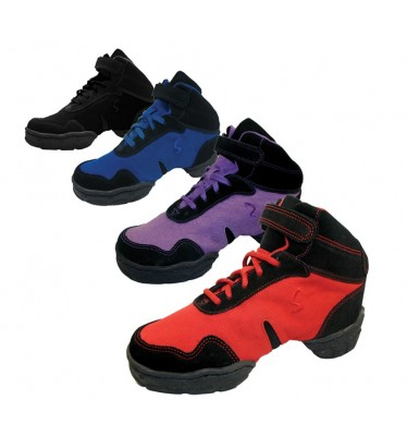 Sneakers bota boomelight